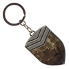 Call of Duty Shield Keychain-Tank