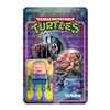 Teenage Mutant Ninja Turtles ReAction Figure - Krang
