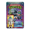 Teenage Mutant Ninja Turtles ReAction Figure - Space Cadet Raph
