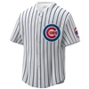 Hallmark Keepsake Ornament- MLB Chicago Cubs Jersey