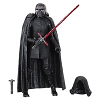 Star Wars The Black Series - Supreme Leader Kylo Ren