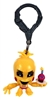 Five Nights at Freddy's Backpack Hanger Series 1 - Party Chica