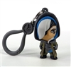 Overwatch Backpack Hanger Series 1 - Ana
