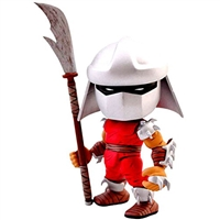 Teenage Mutant Ninja Turtles Wave 1 - Shredder  - 2/16