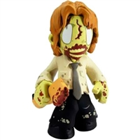 Funko- Mystery Mini- Walking Dead Series 1- Deer Walker