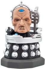 Doctor Who - Series 2 - 10th Doctor Set - Davros