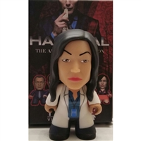 Titans - Hannibal - The Aperetif Collection - Beverly Katz