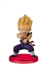 Banpresto Dragon Ball Z Wcf Battle Volume 4 -Super Saiyan Gohan Figure