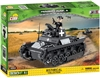 COBI Historical Collection - Panzer I AUSF. A