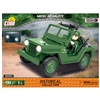 COBI Historical Collection - M151 A1 Mutt