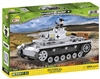 COBI Historical Collection - Panzer III AUSF. E