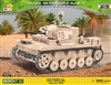 COBI Historical Collection - SD.KFZ. 121 Panzer II AUSF. F
