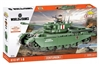 COBI World of Tanks -  Centurion I