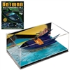 DC Batman Automobilia Series - Magazine #56 - Batman #112 Boat