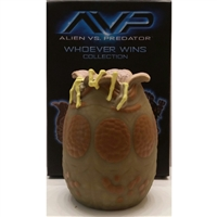 Titan's AVP Whoever Wins - Alien Egg (1/20)