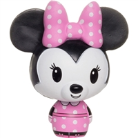 Funko Pint Size Heroes - Disney - Minnie Mouse