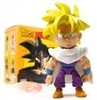 The Loyal Subjects - DragonBall Z Seres 1 - Super Saiyan Gohan (2/16)