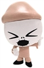 Funko Mystery Mini - The Nightmare Before Christmas 25th Anniversary - Jack - Yawning (1/12)