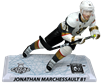 Vegas Golden Knights - Jonathan Marchessault