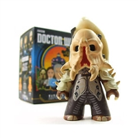 "Titan's Doctor Who ""Heaven Sent & Hell Bent"" - Fisher King (1/20)"