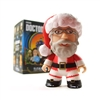 "Titan's Doctor Who ""Heaven Sent & Hell Bent"" - Santa (1/20)"