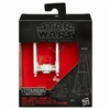 Star Wars The Force Awakens Black Series Titanium Kylo Ren's Command Shuttle