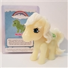 The Loyal Subjects - My Little Pony - Minty (Glow in Dark - Chase)