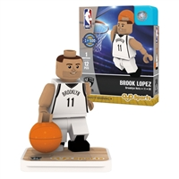 OYO NBA - Brooklyn Nets - Brook Lopez (G1)