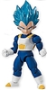 Bandai 66 Action - Dragon Ball Soul Shokugan - SS Vegeta