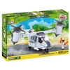 COBI Small Army - Vertical Take Off Plane (2360)