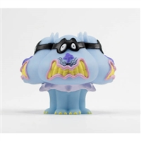 "Titan's The Beatles Yellow Submarine ""All Together Now"" Collection - Four Headed Bulldog (1/18)"