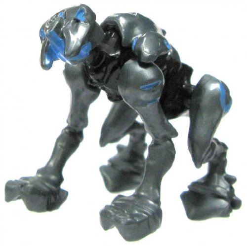 Halo Wars Series 8 - Promethian Crawler