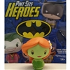 Funko DC Pint Size Heroes - Poison Ivy (1/12)