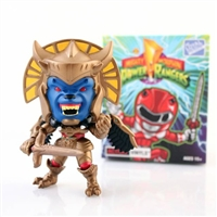 Power Rangers Mighty Morphin Series 1  - Goldar - 2/16
