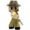 Funko Mini Mystery - Fallout Series 1 - Mysterious Stranger