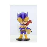 DC Comics Lil Bombshells Series 2 - Bat-Girl