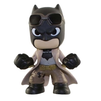 Funko Mystery Mini: Batman vs Superman - Knightmare Batman