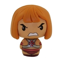 Funko Pint Size Heroes - Masters of the Universe - He-Man