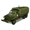 Hallmark Keepsake Ornament- 2018- 1941 GMC CCKW- Army