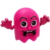 Funko Mystery Mini - Retro Games Pac-Man - Pac-Man Ghost (1/12)