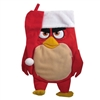 Angry Birds Red Bird Stocking