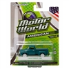 Greenlight - Motorworld Series 16 - 1956 Ford F-100