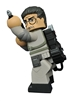 Diamond Select- Vinimates-  Ghostbusters Classic Egon Spengler