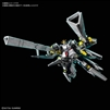 Bandai 1/144 HGUC Narrative Gundam A Equipment Plastic Kit