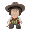 "Titan's Doctor Who ""Partners in Time"" Collection - 4th Doctor (1/18)"