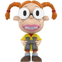 Funko Mystery Minis - 90's Nickelodeon - Elizabeth Thornberry (1/24)
