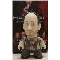 Titans - Hannibal - The Aperetif Collection - Garret Jacob Hobbs