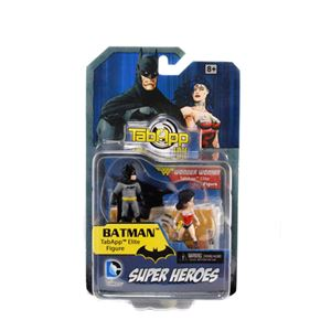 Batman & Wonder Woman HeroClix - 2Pk