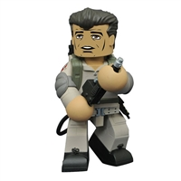 Ghostbusters: Ray Stanz Vinimate Figure