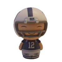 Funko NFL Mini Dorbz - Indianapolis Colts - Andrew Luck
